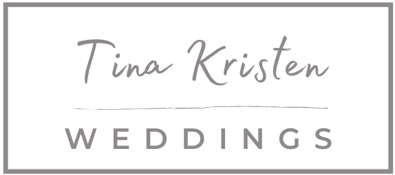 Tina Kristen Weddings – Gold Coast and Tweed Coast